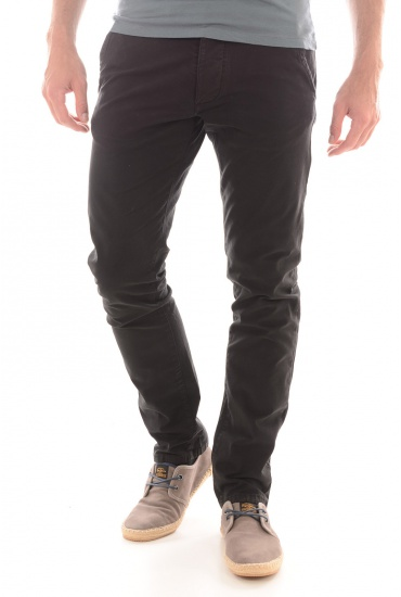 BOLTON DEAN NOOS - HOMME JACK AND JONES