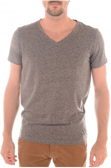 HOMME JACK AND JONES: TERME TEE SS PACK