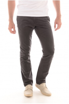 HOMME SELECTED: THREE PARIS CHINO PANT NOOS