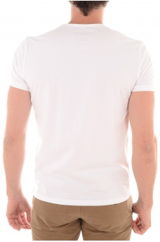 PM502477 ORIGINAL BASIC - HOMME PEPE JEANS