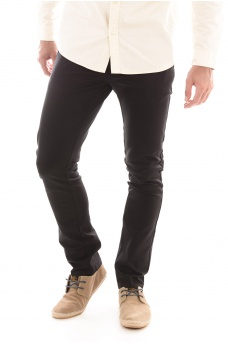 HOMME SELECTED: SH CARL PANTS