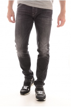 PM200029S94 SPIKE - HOMME PEPE JEANS