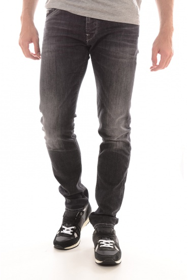 HOMME PEPE JEANS: PM200029S94 SPIKE