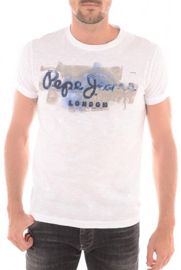 PEPE JEANS: PM502525 GOLDERS