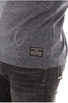 JACK AND JONES: TERME TEE SS PACK