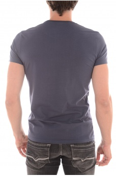 HOMME PEPE JEANS: PM501594 ORIGINAL STRETCH