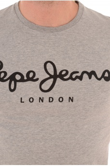 PEPE JEANS: PM501594 ORIGINAL STRETCH