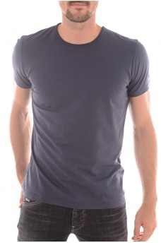 HOMME PEPE JEANS: PM502477 ORIGINAL BASIC