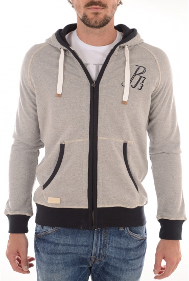 HOMME PEPE JEANS: PM580618 GLADSTONE