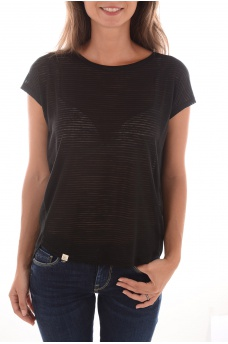 Soldes ONLY: ALISA SS MIX TOP ESS