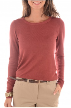 ONLY: DOMENICA 3/4 PULLOVER