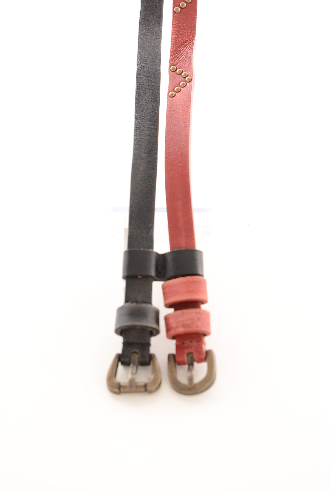 Accessoires  Pepe jeans PL020558 TWINS 999 BLACK