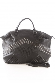 PL030499 ARCADIAN BAGS - MARQUES PEPE JEANS