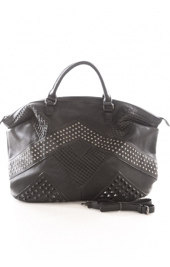 MARQUES PEPE JEANS: PL030499 ARCADIAN BAGS