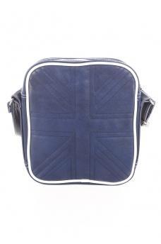 PEPE JEANS: PM030252 HERBE BAG