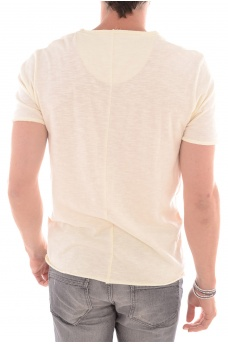 HOMME JACK AND JONES: CRUISE SS O-NECK