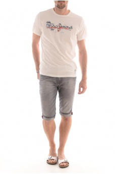 HOMME PEPE JEANS: PM502275 DAVID