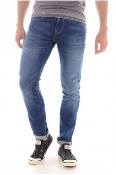 HOMME PEPE JEANS: HATCH PM200823Z22