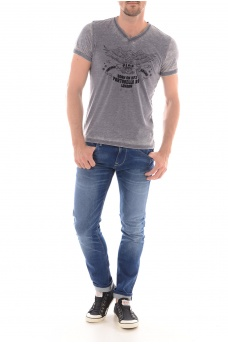 PEPE JEANS: PMS30107 INDUSTRY LOW