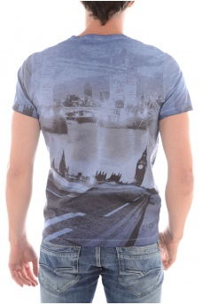 PEPE JEANS: PM502031 CITY