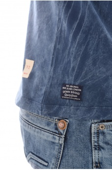 PEPE JEANS: PM502041 MICHIGAN