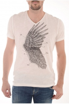 PM502034 FLYING - HOMME PEPE JEANS