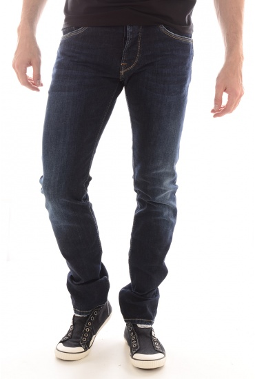 SPIKE PM200029Z45 - HOMME PEPE JEANS