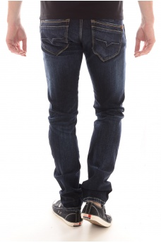 HOMME PEPE JEANS: SPIKE PM200029Z45