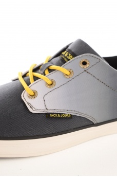 JACK AND JONES: ROYAL CANVAS SHOES