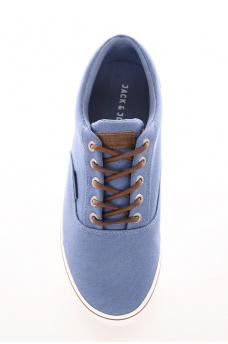 JACK AND JONES: VISION MIXED SHOES