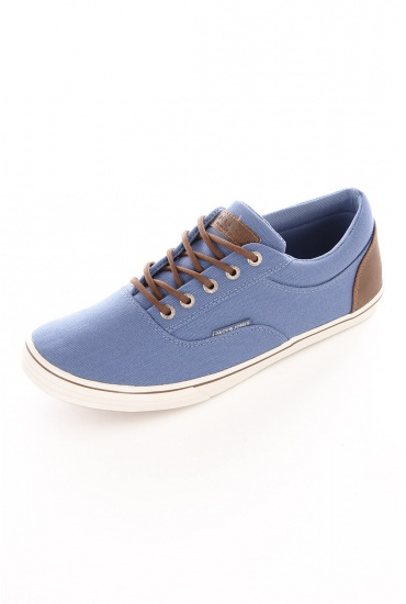 VISION MIXED SHOES - HOMME JACK AND JONES