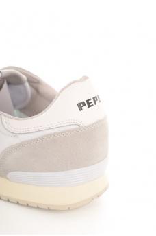 PEPE JEANS: PMS30084 TINKER
