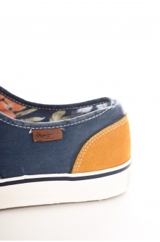 PEPE JEANS: PMS30117 HARRY CLASSIC