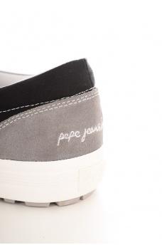 PEPE JEANS: PMS30096 EDISON SLIP