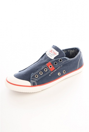 HOMME PEPE JEANS: PMS30107 INDUSTRY LOW