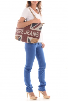 PL501648 ECHO - MARQUES PEPE JEANS