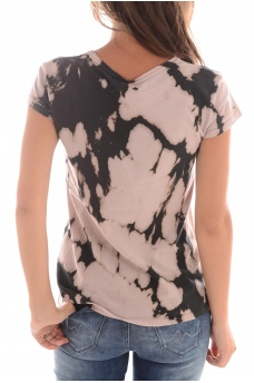 MARQUES PEPE JEANS: PL501729 EUNICE
