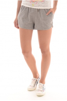ENJOY NW SHORTS GA MIX IT - FEMME VERO MODA