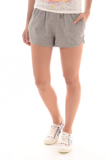 FEMME VERO MODA: ENJOY NW SHORTS GA MIX IT