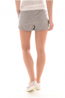 VERO MODA: ENJOY NW SHORTS GA MIX IT
