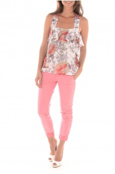 MARQUES GUESS JEANS: W51B33W53M0