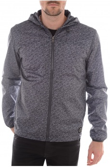 COOL LIGHT JACKET - HOMME JACK AND JONES