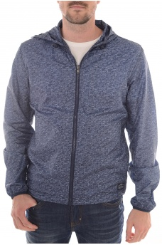 HOMME JACK AND JONES: COOL LIGHT JACKET