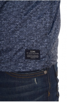JACK AND JONES: COOL LIGHT JACKET