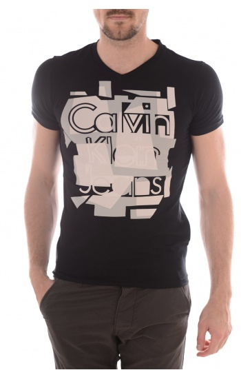 HOMME CALVIN KLEIN: CMP51P-J1200