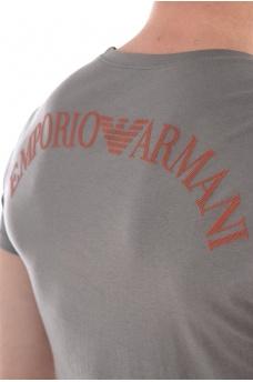 EMPORIO ARMANI: 211123 5P451