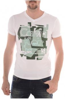 CALVIN KLEIN: CMP51P-J1200