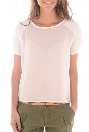 MARQUES PEPE JEANS: PL301242 SESSA RT