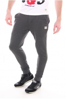 HARLEM PANTS - HOMME JACK AND JONES