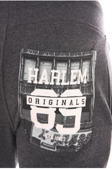 JACK AND JONES: HARLEM PANTS